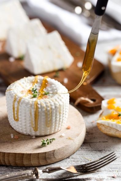goat-cheese ©rosangelagiannoccaro