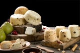 RGIA0930_cov_cheese
