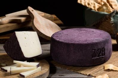 RGIA2563_cov_cheese 2