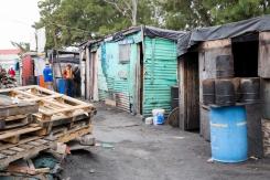 Capetown Langa