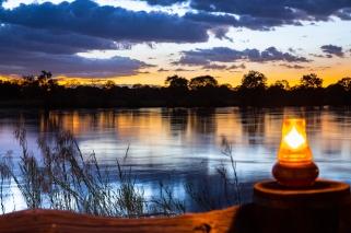 Kafue National Park-Zambia