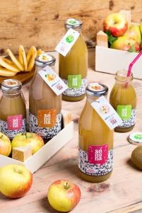 Semina-fruit-juice-bottles_Photo©RosangelaGiannoccaro
