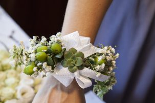 Plant-wedding-decoration_Photo©RosangelaGiannoccaro