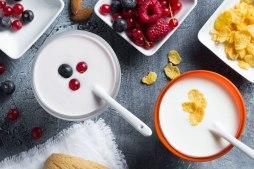 yogurt_4_